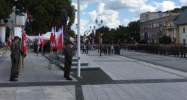 99 rocznica Bitwy Warszawskiej