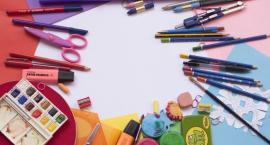Poradnik dla rodzica w sprawie świadczeń na dzieci