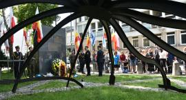Minęło 76 lat od wybuchu powstania w Getcie Białostockim