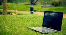 Prowadzisz bloga? Lepiej prowadzić go bez kopiowania treści