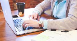 W Łomży pomogą nauczyć pisania projektów
