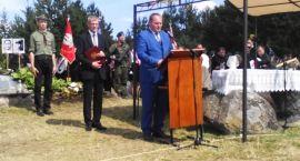 Obchody 70. rocznicy Obławy Augustowskiej