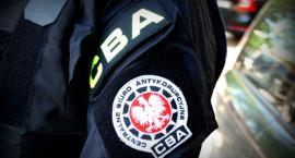 Polski przedsiębiorca mieszkający na Białorusi zatrzymany za łapówki