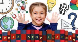Języka obcego można nauczyć się szybciej niż niejeden by myślał