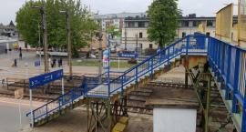 Zmienia się rozkład jazdy pociągów od 1 września