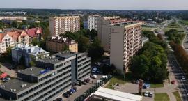 Wojewódzki Sąd Administracyjny zajmie się konstytucją planistyczną Białegostoku