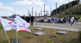 Międzynarodowe zawody w Szelmencie otwarte