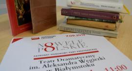 Znów cały naród będzie czytał jak Polska długa i szeroka