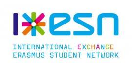 Trwa rekrutacja mentorów Erasmusa