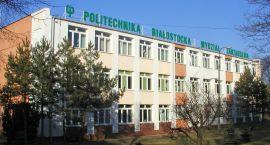 Wydział Zarządzania PB z uprawnieniami do doktoryzowania