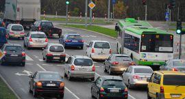W Podlaskiem jeździ się najwolniej w Polsce