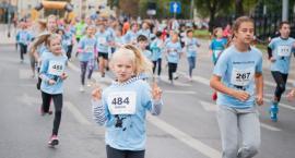 Tegoroczny Homeschool Run zbliża się szybkimi krokami