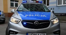 Policjanci będą mogli sobie kupić nowe radiowozy