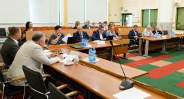 Program Polska Wschodnia będzie kontynuowany