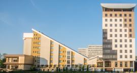 Białostocki ZUS wydaje co miesiąc 377 tysięcy złotych na przekazy. Mógłby 1,5 miliona