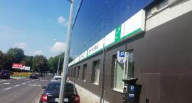 Stary nowy bank - po remoncie placówka obsługuje już klientów
