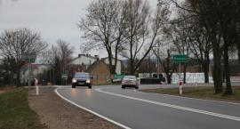 Greenpeace chce zablokować budowę Via Carpatii w województwie podlaskim