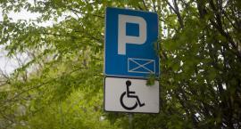 Niepełnosprawne osoby z Łomży zaproszone na spotkanie