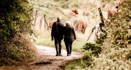 Na swoją emeryturę zacznij odkładać już dziś. Kwota na starość może być szokująca