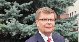 PSL zmieniło zdanie - do Senatu Białobrzeski. Leszczyński zepchnięty na margines?