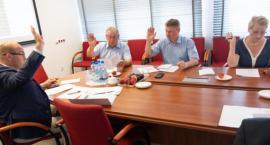 Zarząd województwa wsparł szkolnictwo zawodowe kwotą miliona złotych