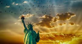 I Know America 2020 – ruszyła kolejna edycja konkursu dla uczniów