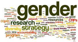 """Radni przyjmą stanowisko w sprawie """"gender"""""""