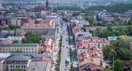 """""""Ballada o moim mieście"""" – słuchowisko Radia Białystok w plenerze"""
