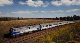 Wielkanocne podróże z PKP Intercity
