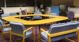 Wybory do Rady Działalności Pożytku Publicznego będą powtórzone