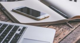 Weź udział w bezpłatnym szkoleniu dla przedsiębiorców przez internet