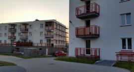 Miasto Białystok wykluczyło najuboższych z możliwości ubiegania się o mieszkania komunalne