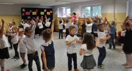 Dofinansowanie jest potrzebne szkole w Michałowie
