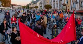 Przez Białystok przejdzie Peleton Pamięci