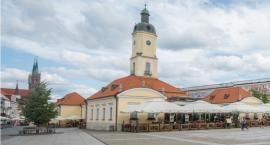 Naukowcy zjadą do Białegostoku by wspólnie poszukać recepty na szczęśliwe miasto