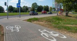W Białymstoku będą realizowane kolejne inwestycje rowerowe