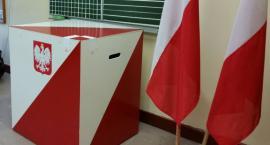 Wszyscy kandydaci do parlamentu w województwie podlaskim [LISTA]