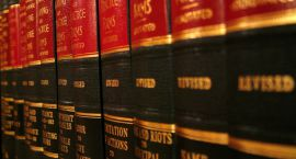 Zmiany w przepisach dotyczących stawek adwokackich i radcowskich – będzie nam łatwej odzyskiwać dług