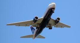 Znaj swoje prawa podróżując samolotem