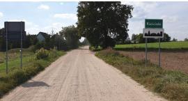 Szykuje się przebudowa dwóch dróg w powiecie białostockim