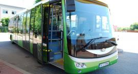 Od poniedziałku trwa w Łomży Europejski Tydzień Zrównoważonego Transportu