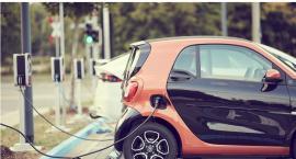 PGE chce ładować samochody elektryczne zieloną energią
