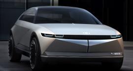 Nowa era w projektowaniu samochodów