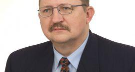 Białostocki Sanepid ma nowego dyrektora