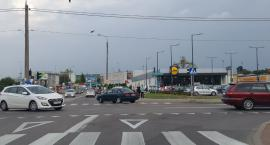 Tłok się zrobił na Bitwy Białostockiej