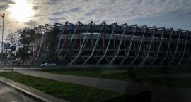 42. Pułk Piechoty będzie patronem Stadionu Miejskiego