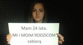 NieZaglosuje.pl - czyli młodzi przeciw przejęciu!