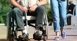 Nie każdy niepełnosprawny może otrzymać 500+