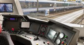 Na trasie kolejowej Białystok – Kuźnica pojawi się od jutra komunikacja zastępcza