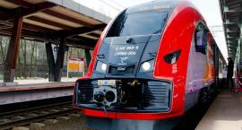 Niedziela ostatnim dniem Europejskiego Tygodnia Zrównoważonego Transportu